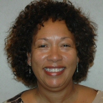 Jacqueline Reynolds