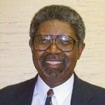 Michael N. Searles