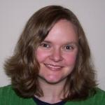 Katie Von Lehman
