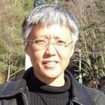 Shirley Yee