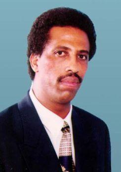 Addisu Messele