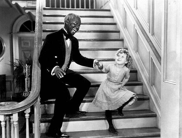 Bill_Bojangles_Robinson_dancing_with_Shi