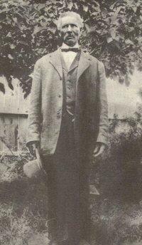 Bose Ikard 1847 1929