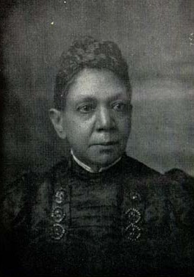 Coppin Fannie Jackson