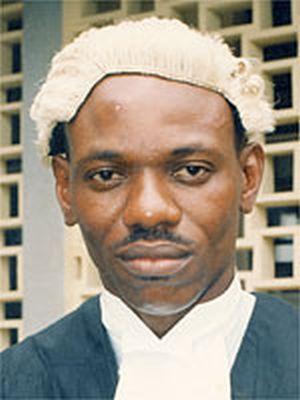 Godwin Ajala