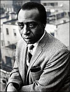 Harold Cruse in 1968