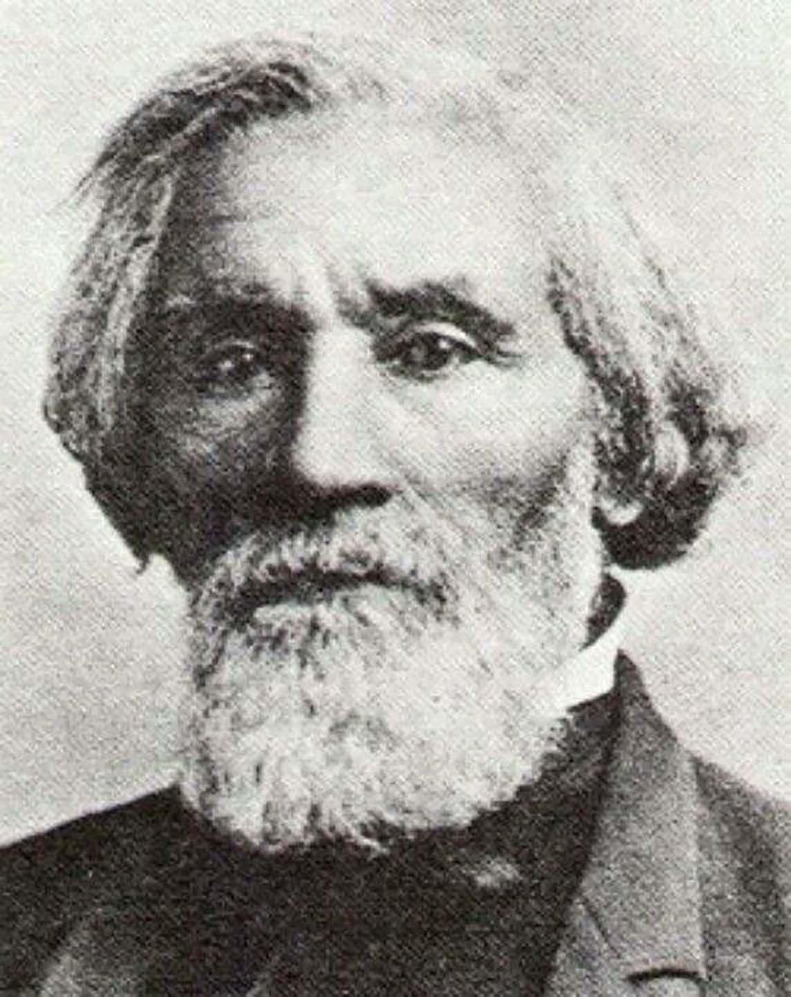 Henry O. Wagoner