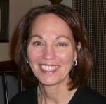 Deborah McNally