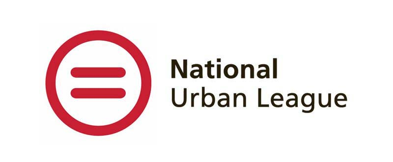 National Urban League logo