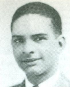 Robert Rochon Taylor