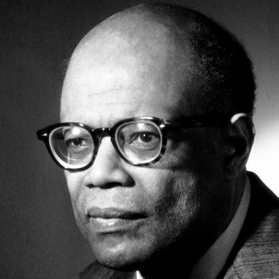Google Honors Sir W. Arthur Lewis, Nobel-prize winning Economist and Professor