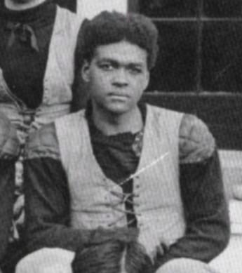 Ernest C. Tanner