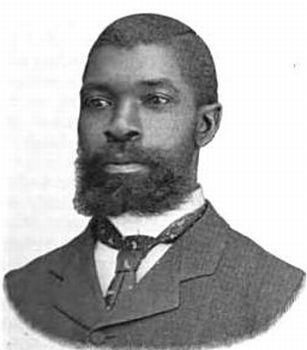 Thomas Nelson Baker Sr.