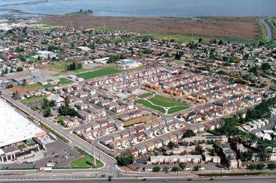 East Palo Alto Ca >> East Palo Alto California 1925 Blackpast
