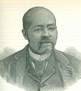 William T. Scott