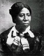 Anna Douglas