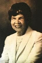 Miriam Matthews