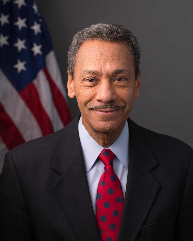 Mel Watt, Director of the Federal Housing Financial Agency, January 27, 2014