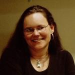 Susan Bragg