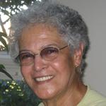 Jacqueline Lawson