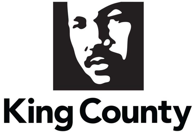 Official King County Logo