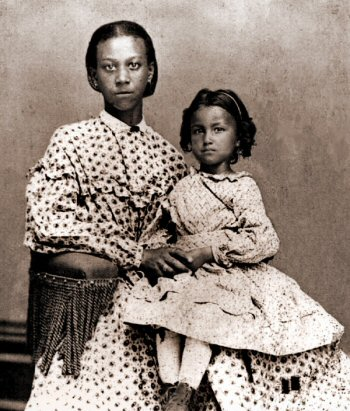 Sheppard, Ella (1851-1915) | The Black Past: Remembered ...
